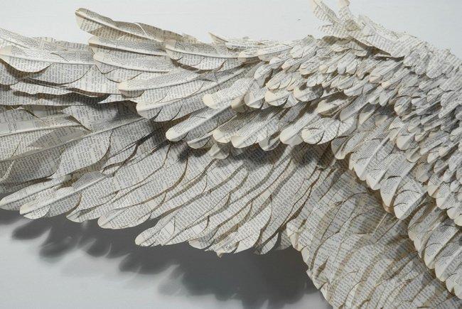 Как узнать Земного Ангела?