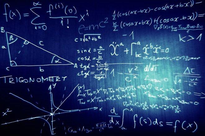 Айзек Азимов «Зачем нужна история науки?»
