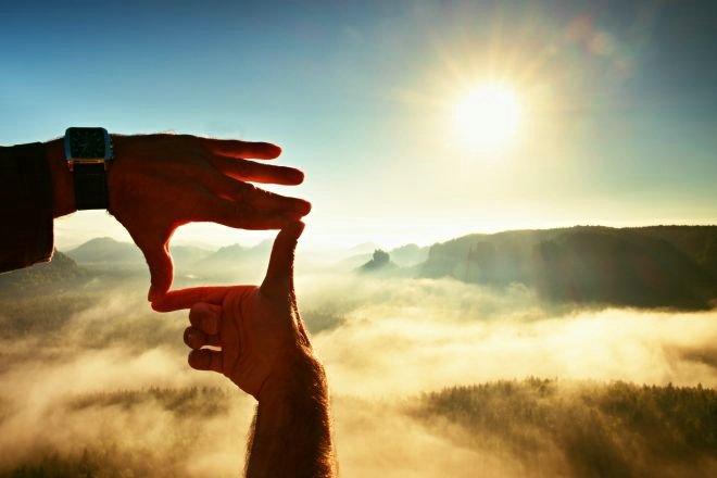 Трансформация негативных качеств в позитивные